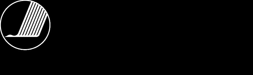 ENDELIG-Norden-Logo