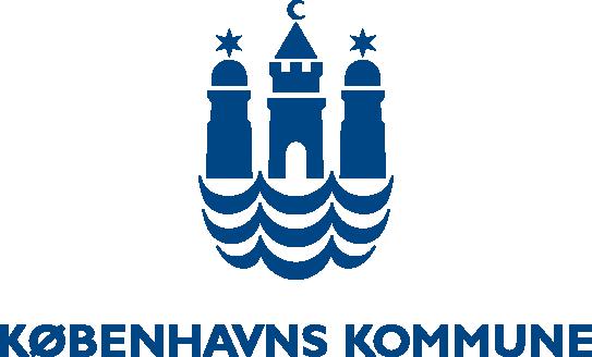 Københavns-Kommune