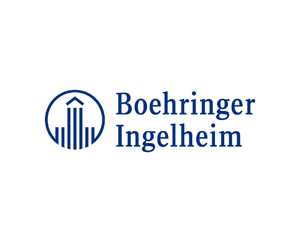 logo-boehringer1
